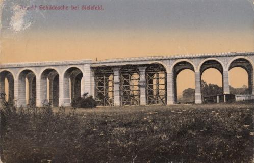 1917/18